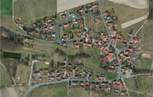 Untersambach